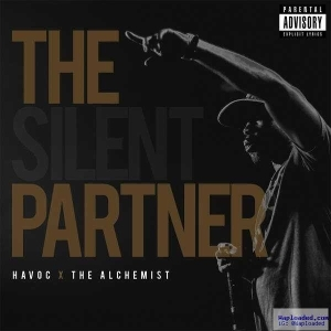Havoc & Alchemist - Buck 50s & Bullet Wounds Ft. Method Man
